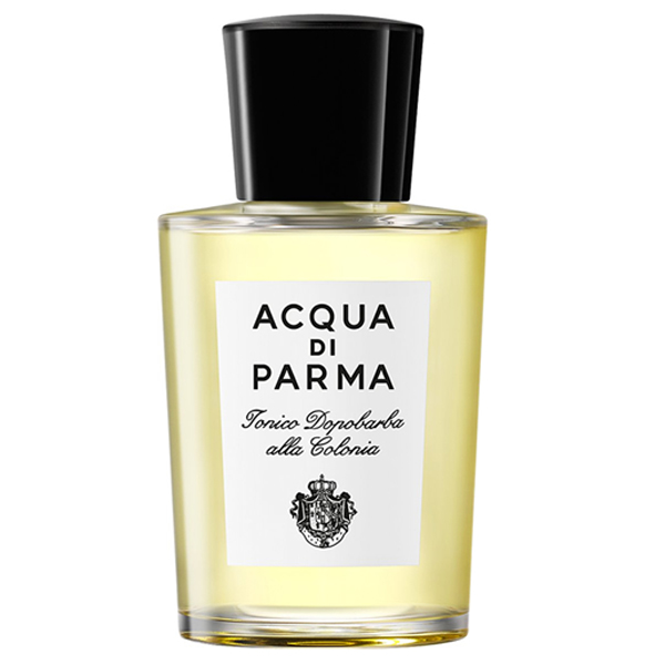 ACQUA DI PARMA Colonia Tonico Dopo Barba 100 ml