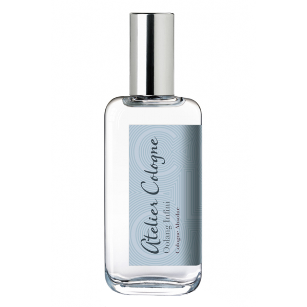 ATELIER COLOGNE Cologne Oolang Infini (Refill) 30 ml