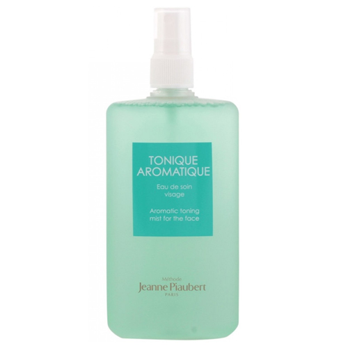 JEANNE PIAUBERT Tonique Aromatique 250 ml
