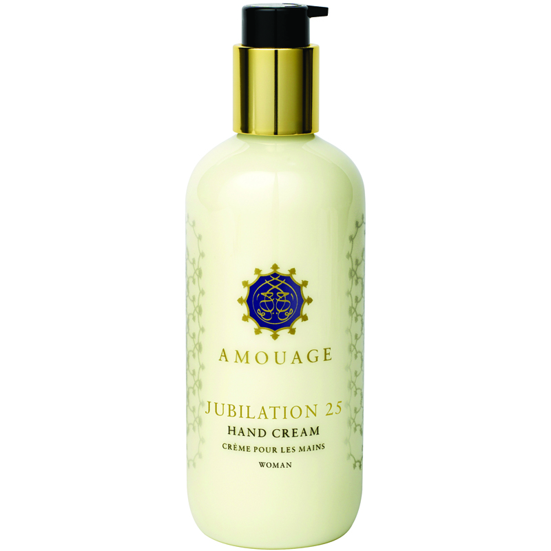 AMOUAGE Jubilation 25 Woman Hand Cream 300 ml