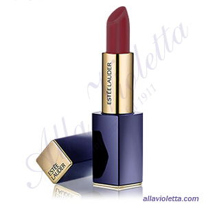 ESTEE LAUDER Pure Color Envy 15 Emotional