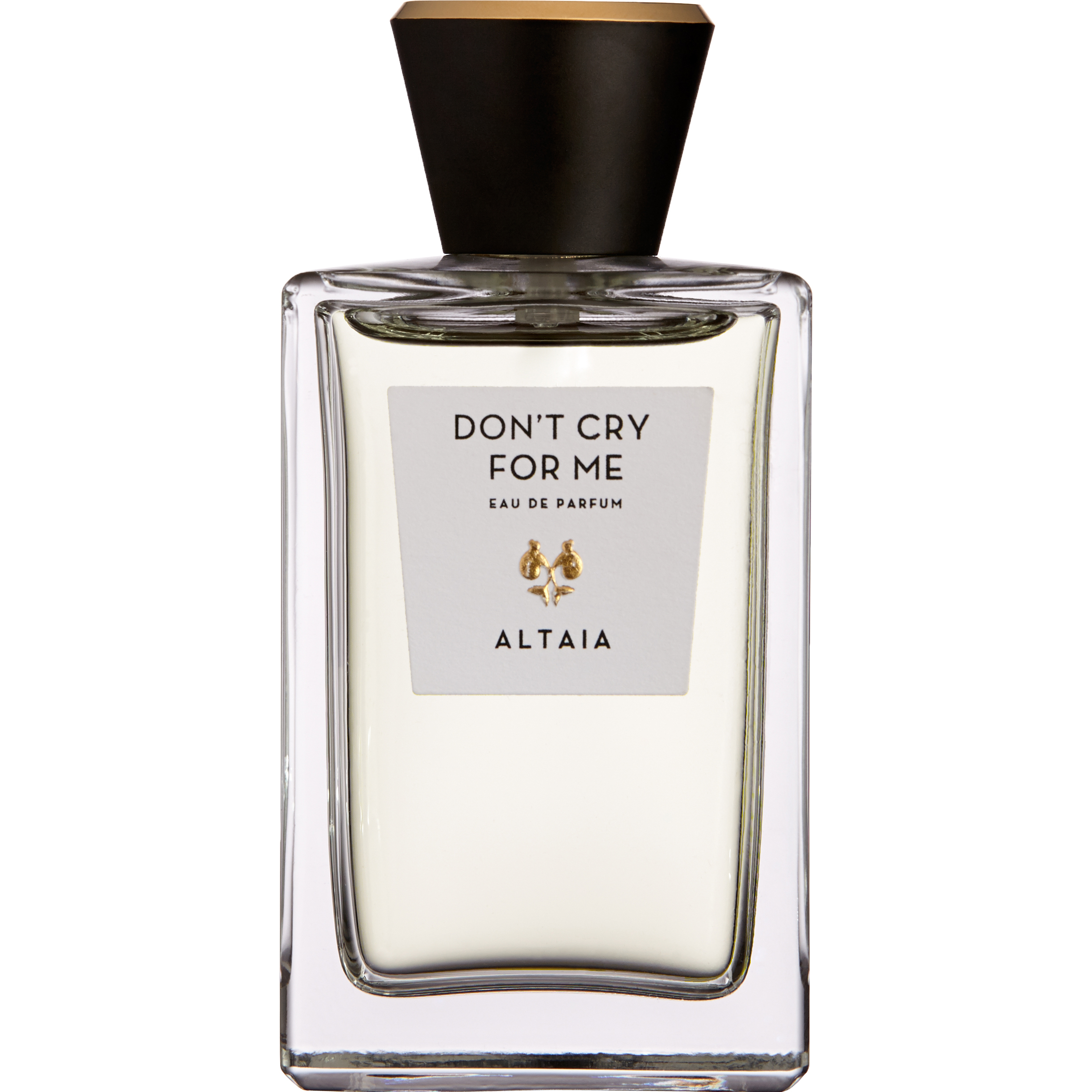 ALTAIA Don t Cry for Me EDP 100 ml