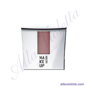MAKE-UP FACTORY Blusher 15 Light Blusher