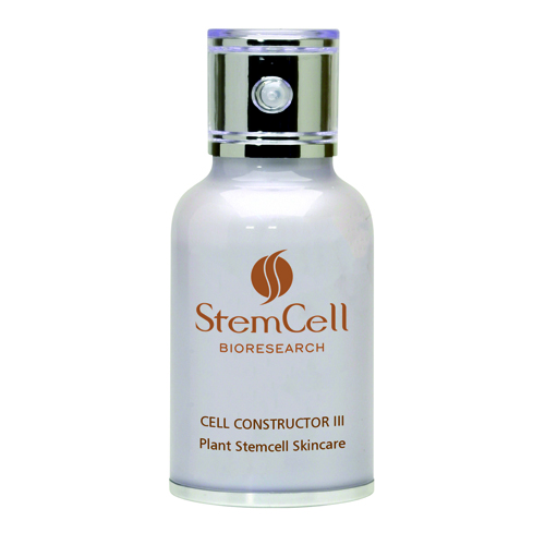 STEMCELL Cell Constructor III 50 ml