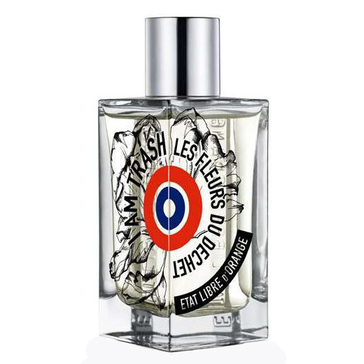 ETAT LIBRE D ORANGE I am Trash EDP 100 ml