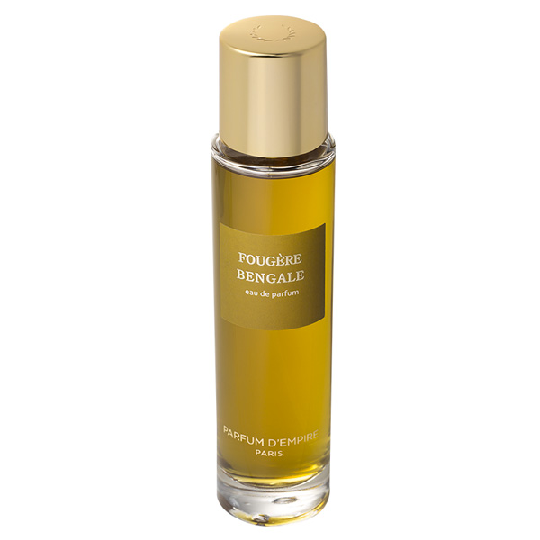 PARFUM D EMPIRE Fougere Bengale EDP 100 ml