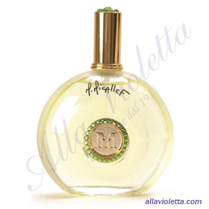 MICALLEF Pomelos EDP 100 ml