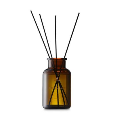 HOBEPERGH Wood Radiance 1977 Profumatore Ambiente Sticks 500 ml