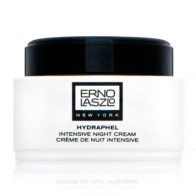 ERNO LASZLO Hydraphel Intensive Night Cream 50 ml