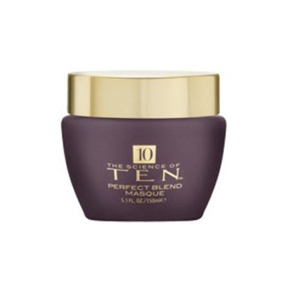 ALTERNA  Perfect Blend Masque 150 ml