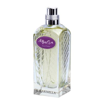 MARINELLA E. Malìa EDT 125 ml