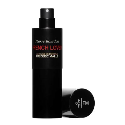 FREDERIC MALLE French Lover Perfume 30 ml