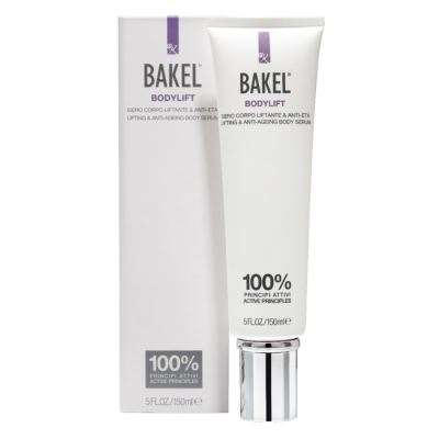 BAKEL Body Lift 150 ml