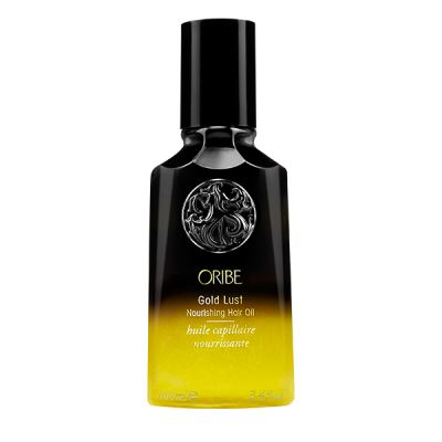 ORIBE  Gold Lust Nourishing Hair Oil 100 ml