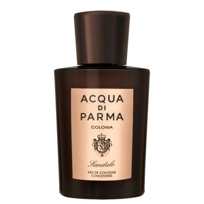 ACQUA DI PARMA Colonia Sandalo EDC Concentrée 100 ml
