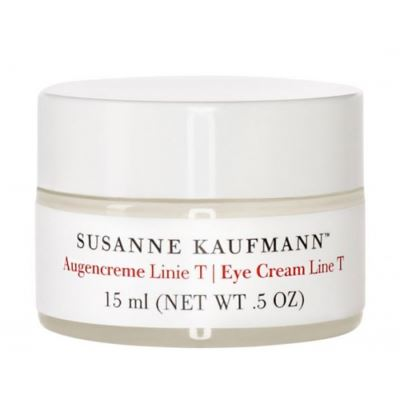 SUSANNE KAUFMANN Eye Cream Line T 15 ml
