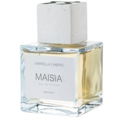 GABRIELLA CHIEFFO  Maisia EDP 100 ml