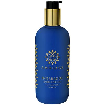 AMOUAGE Interlude Woman Body Milk 300 ml