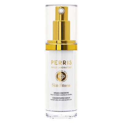 SKIN FITNESS  Concentrated Serum 30 ml
