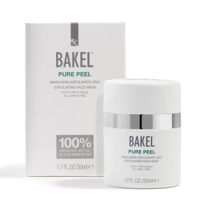 BAKEL  Pure Peel 50 ml
