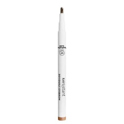 AUSTRALIAN GOLD Deviously Eyebrow Light N.133 Water Resistant