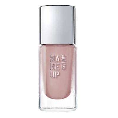 MAKE-UP FACTORY  Nail Color 180 Romance