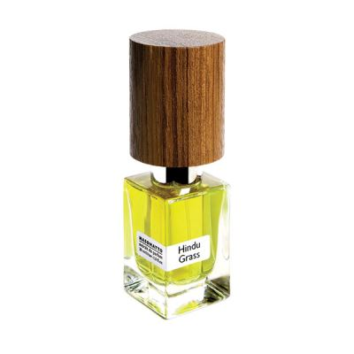 NASOMATTO Hindu Grass 30 ml