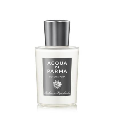 ACQUA DI PARMA  Colonia Pura Aftershave Balm 100 ml
