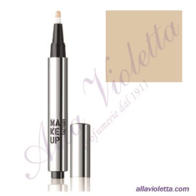 MAKE-UP FACTORY  Light Reflection Concealer Luminous Peach
