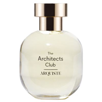 ARQUISTE  The Architects Club EDP 100 ml
