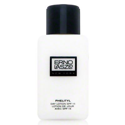 ERNO LASZLO  Phelityl Day Lotion (SPF15) 90 ml