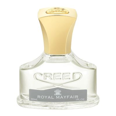CREED  Royal Mayfair Millesime 30 ml