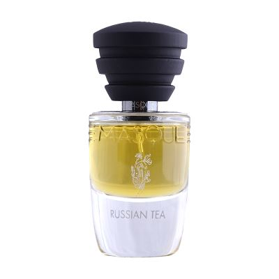 MASQUE MILANO  Russian Tea EDP 35 ml