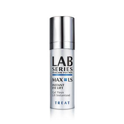LAB SERIES Max LS Instant Eye Lift 15 ml
