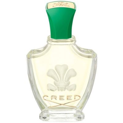 CREED  Fleurissimo Millesime 75 ml