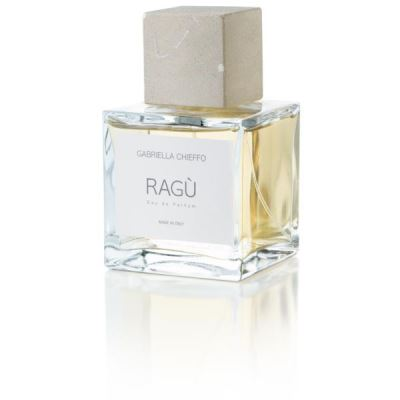 GABRIELLA CHIEFFO  Ragu' EDP 100 ml