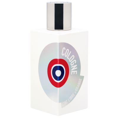 ETAT LIBRE D ORANGE Cologne EDP 100 ml
