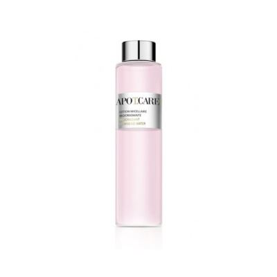 APOTCARE PARIS  Lotion Micellaire Irido-Radiant 200 ml