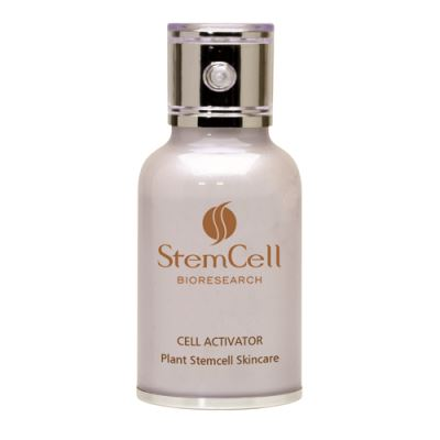 STEMCELL Cell Activator 50 ml