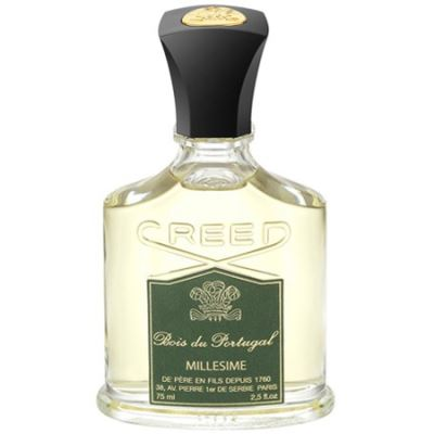 CREED  Bois du Portugal Millesime 75 ml