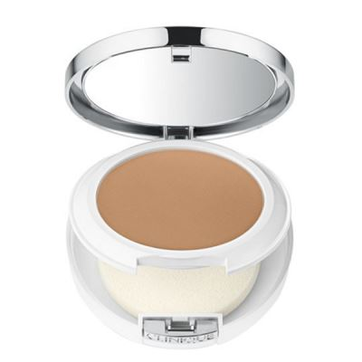 CLINIQUE  Beyond Perfecting Foundation + Concealer 09 Neutral