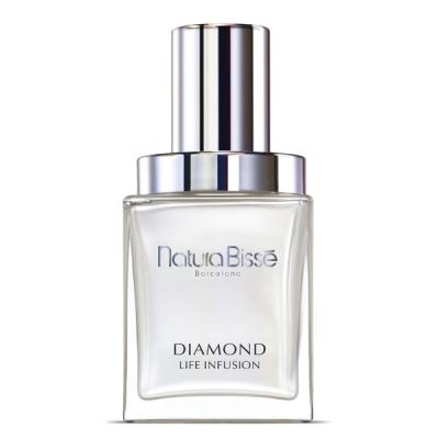 NATURA BISSE  Diamond Life Infusion 25 ml