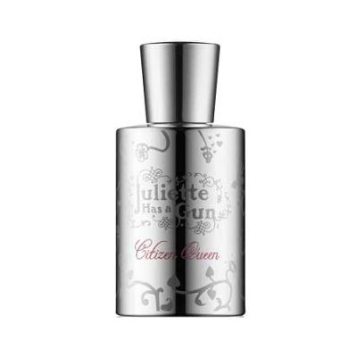 JULIETTE HAS A GUN  Citizen Queen EDP 100 ml