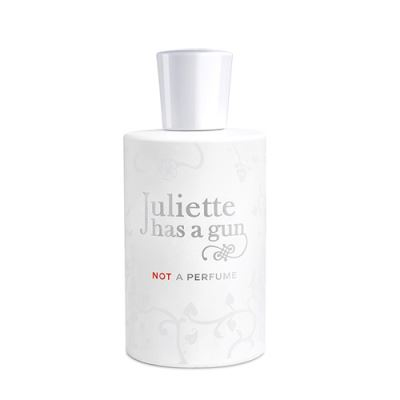 JULIETTE HAS A GUN  Not a Perfume EDP 50 ml