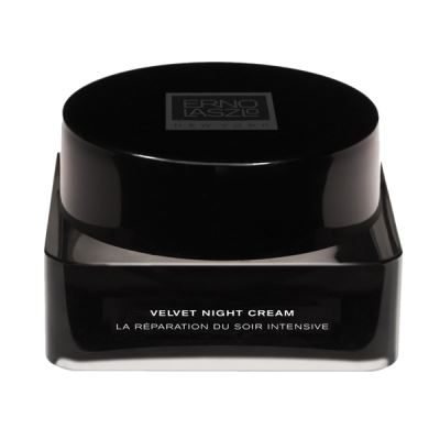 ERNO LASZLO Velvet Night Cream 50 ml