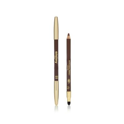 SISLEY Phyto-Khol Perfect 02 Brown