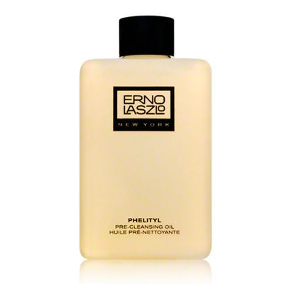 ERNO LASZLO  Phelityl Pre-Cleansing Oil 200 ml