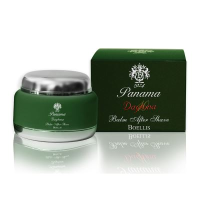 PANAMA 1924 Daytona After Shave Balm 100 ml