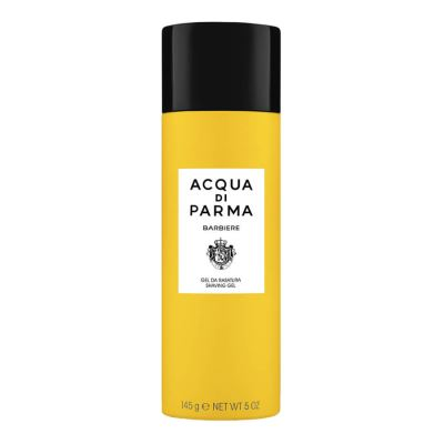 ACQUA DI PARMA Gel da Rasatura 150 ml