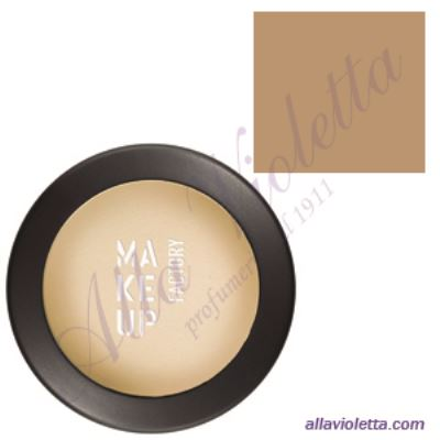 MAKE-UP FACTORY  Camouflage 4 Soft Peach